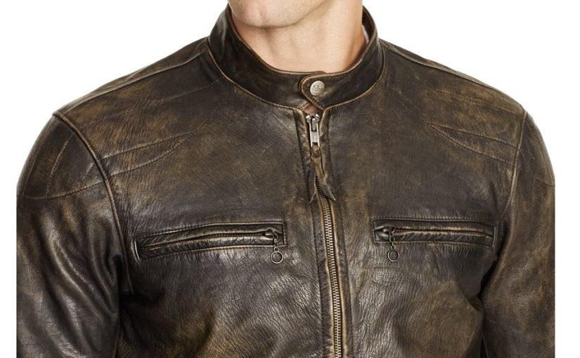 Ремонт изделий из кожи и межа, кожаных курток, кожаных пальто
